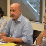 Grand débat national : les jeunes Calédoniens invités à s'exprimer